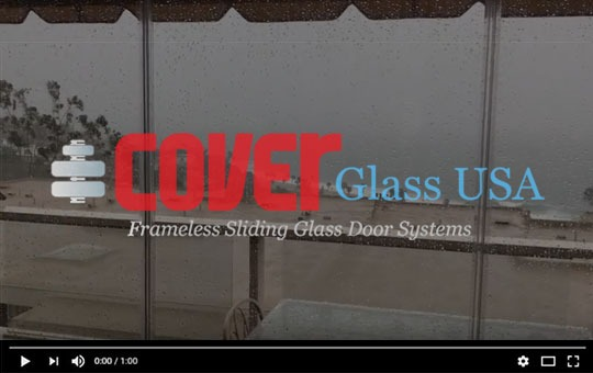cover glass usa weatherstrips